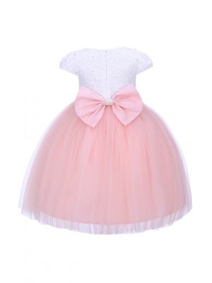 Newest Girls Wedding Party Floral
