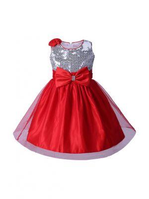 Baby Girl Dress Wedding Dress